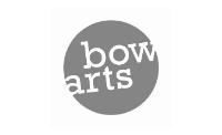 BowArts3