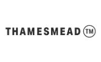 Thamesmead2