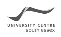 UniversityCentre1