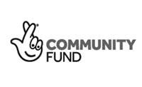community_fund