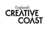 creative_coast