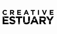 creative-estuary