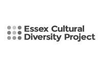 essex_diversity