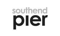 send_pier