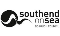 south_coun