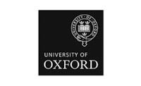 uni_oxford