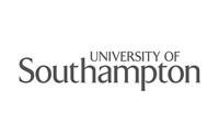 uni_south