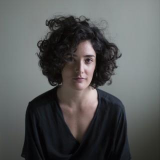 Gabriella Hirst