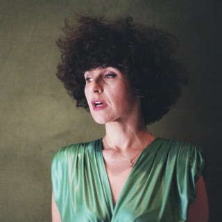 Nathalie Coste